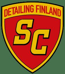SC Detailing